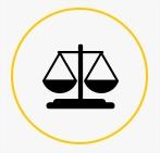 melhor-advogado-salvador-bahia